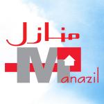 manazil